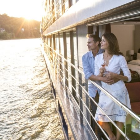 Avalon Waterways 2019 River Cruise Savings