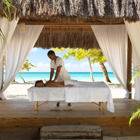 Couples Resorts - Romantic All-Inclusive in Jamaica
