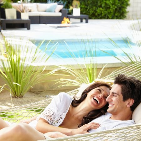Winter Beach Vacations: Save Up to $600 in Instant Savings