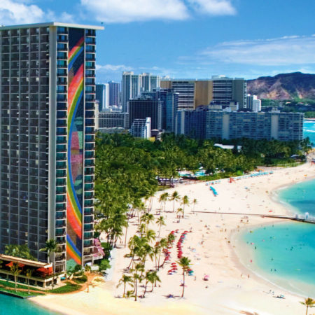 Top Hawaii Deals with More Non-Stop Flights